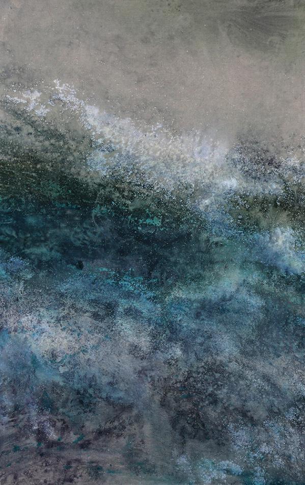 Peinture sur lin 2 (BD).jpg