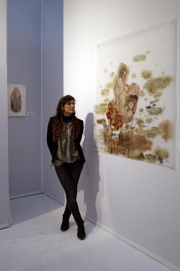 ArtParisArtFair2015-Sarah01.JPG