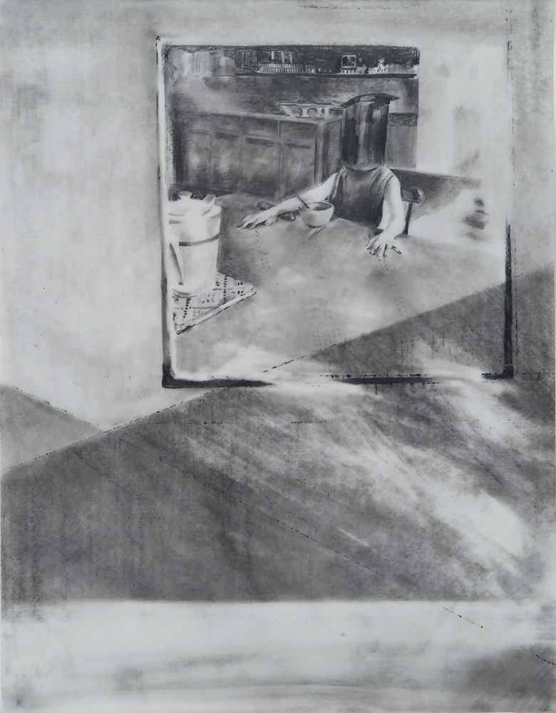 Cliché 06