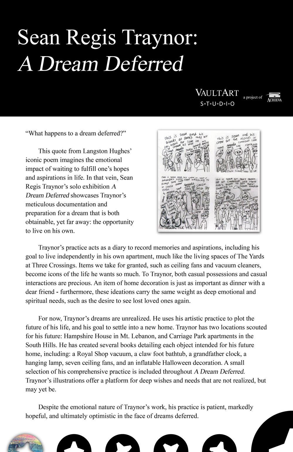 VaultArt Oxford Poster Sean Curatorial Writeup.jpg