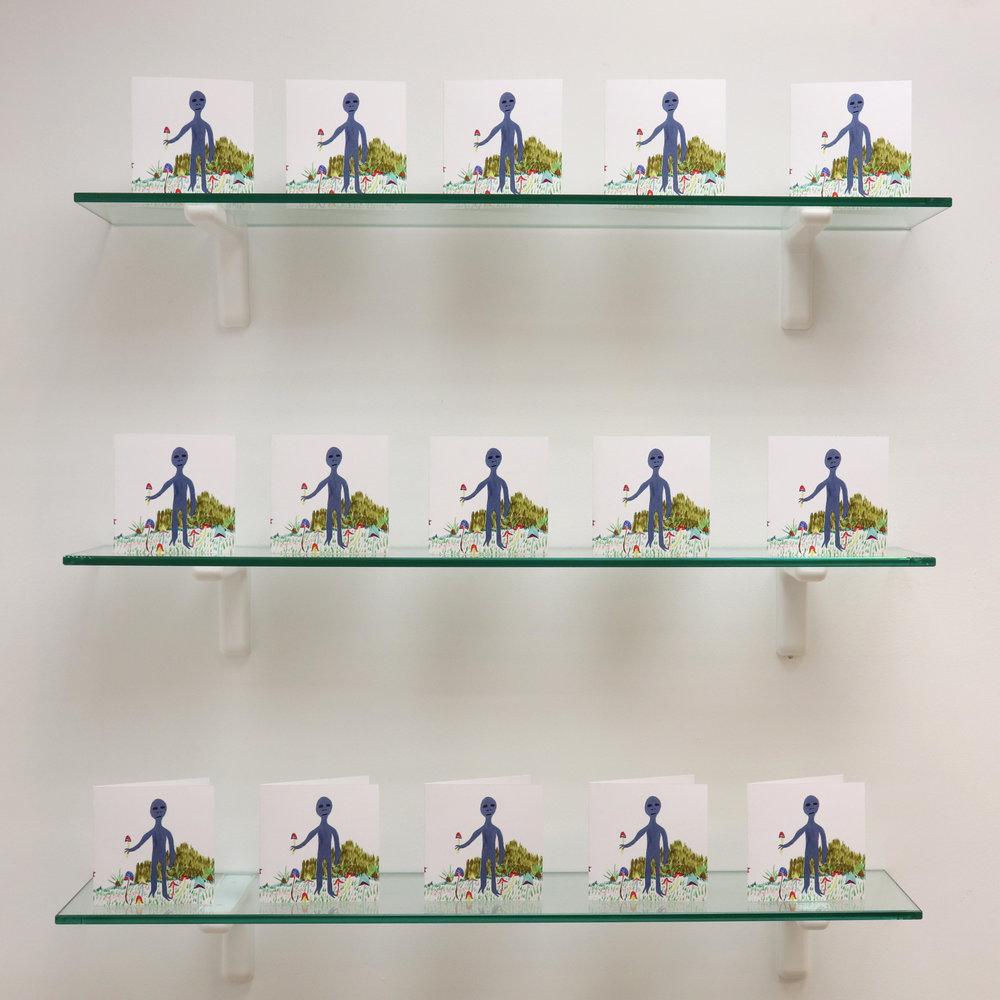 wall of cards insta.jpg
