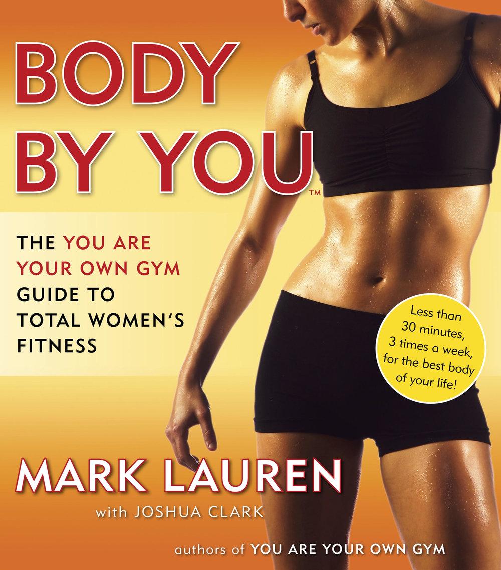body-by-you.jpg