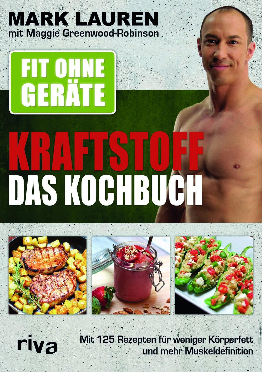 Fit ohne Geräte – Kraftstoff Das Kochbuch.jpg