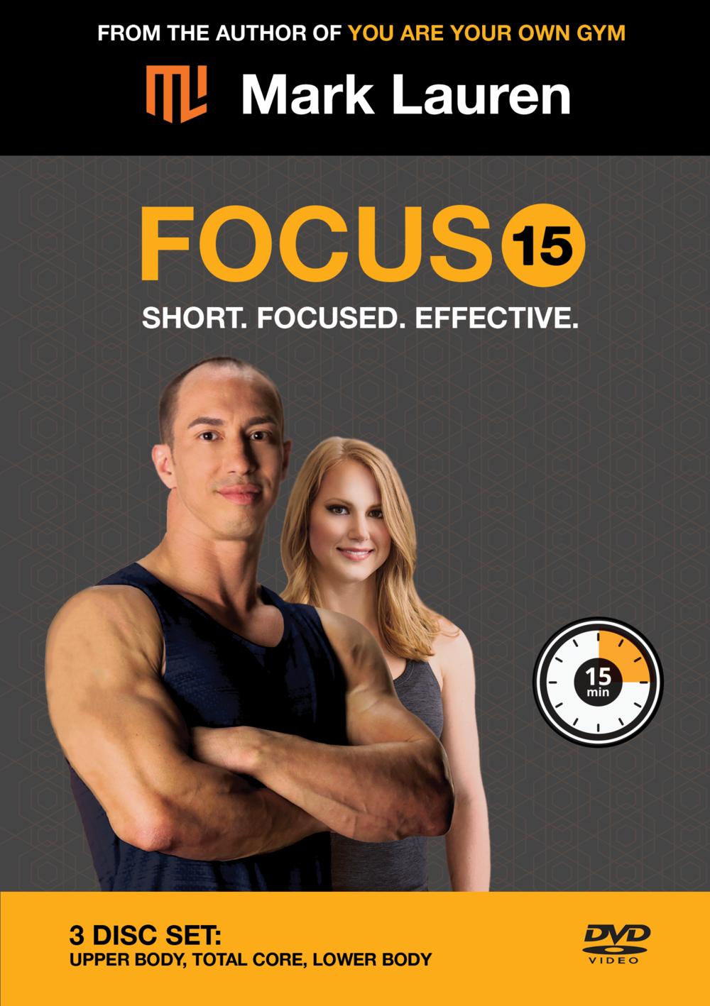 Focus15.png