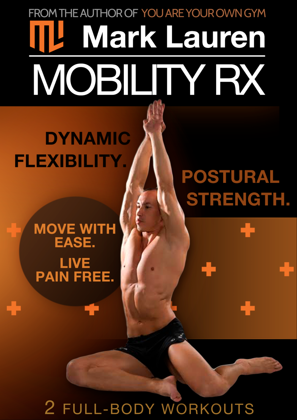 MOBILITYRX.png