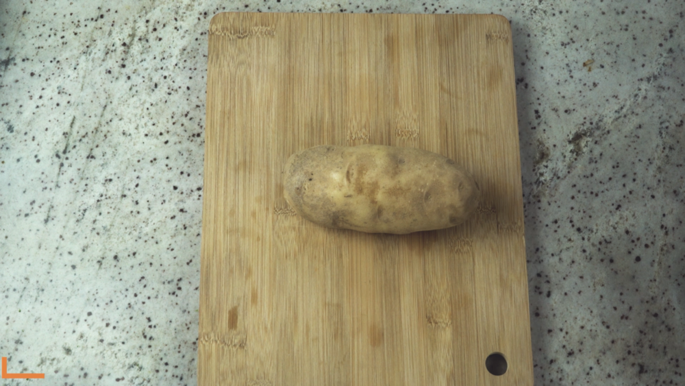 Loaded Baked Potato1.png