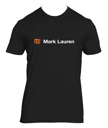 ML amazon t-shirt.JPEG
