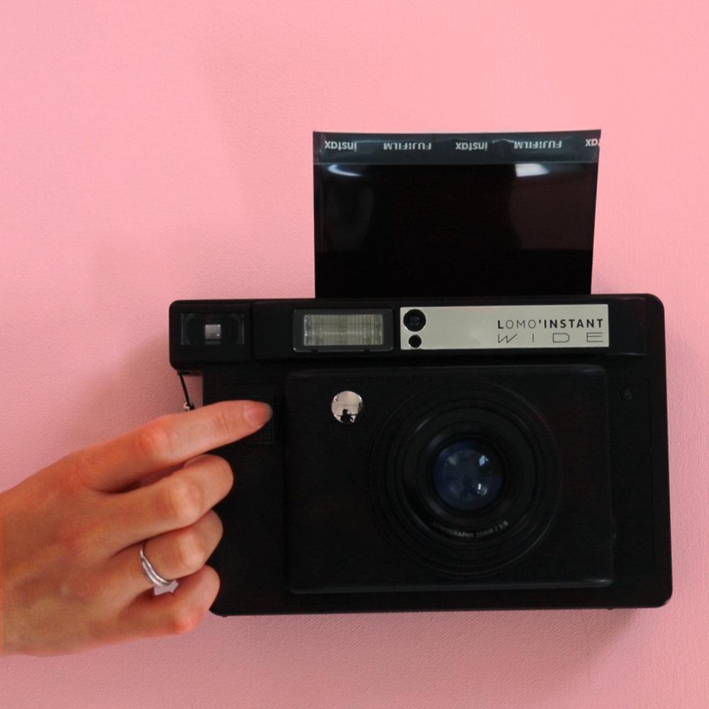 polaroidbilde.jpg