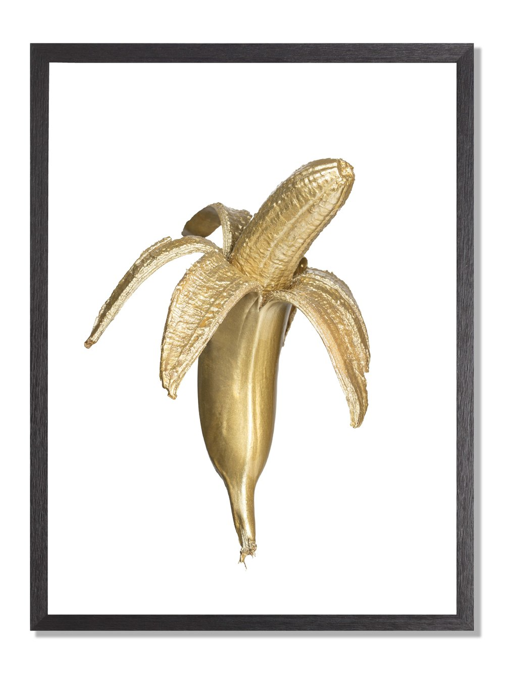 goldenfruit.jpg