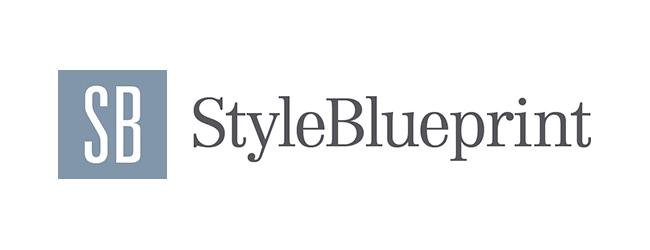 SB_logo-horiz-no_tagline-1.jpg