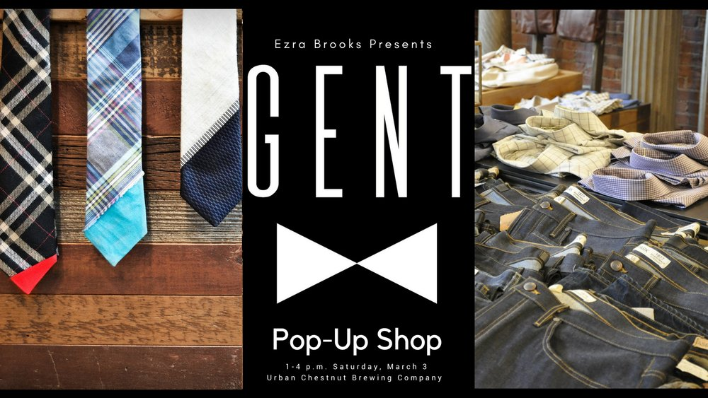 Pop Up Shop Event Cover.jpg