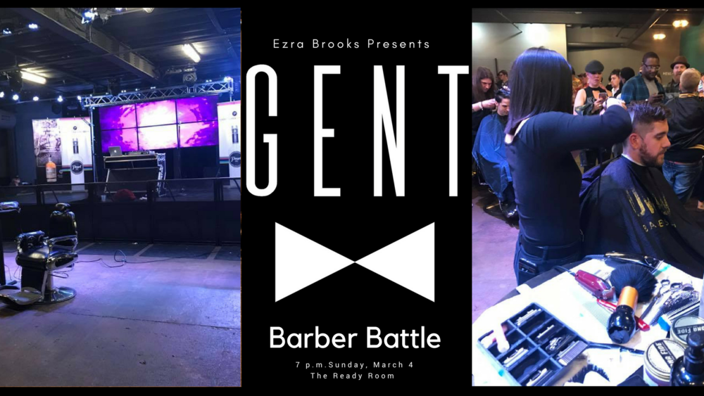 Barber Battle Event Cover.png