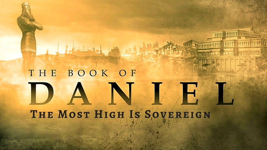 the-book-of-daniel.png