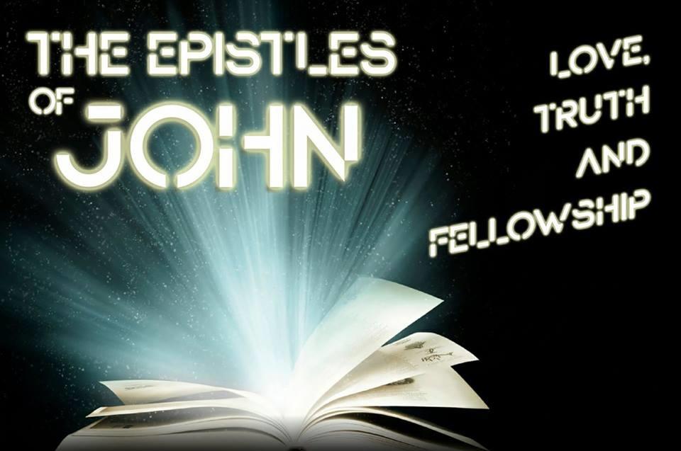 Epistles.jpg