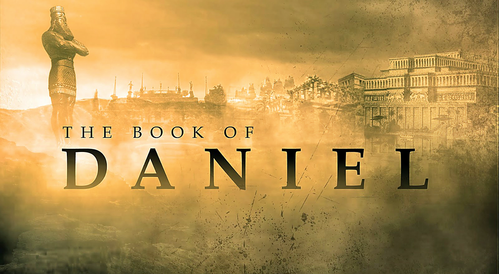 the-book-of-daniel.png