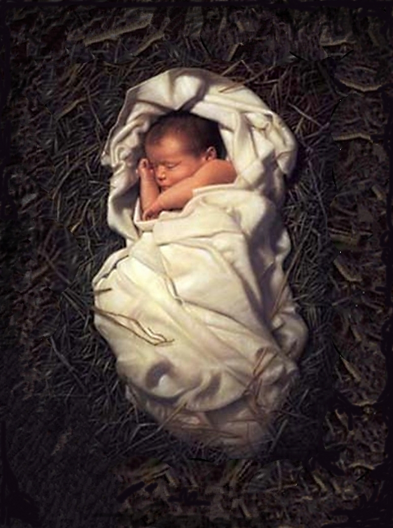 baby-jesus-in-manger.jpg