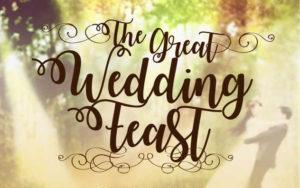 The-Great-Wedding-Feast-Sermon-Series-cover-300x225.jpg