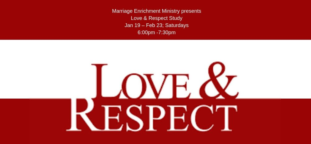 Image - Love & Respect PowerPoint Slide 1440x900).jpg