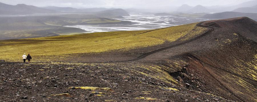 path_iceland