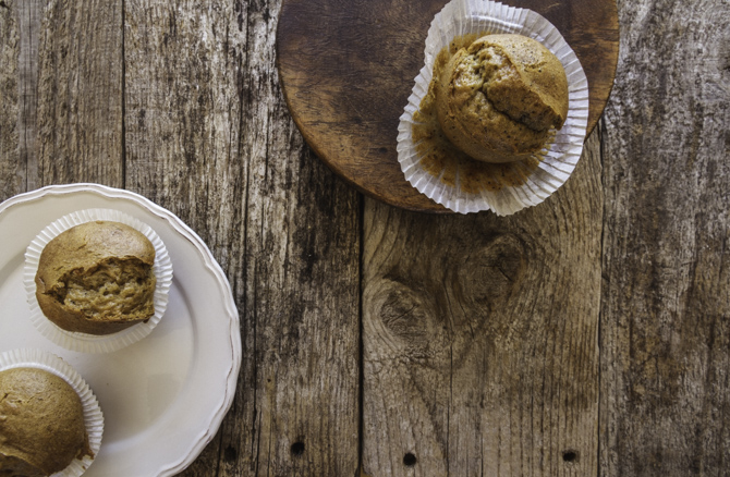 lemon-poppy-muffin.jpg