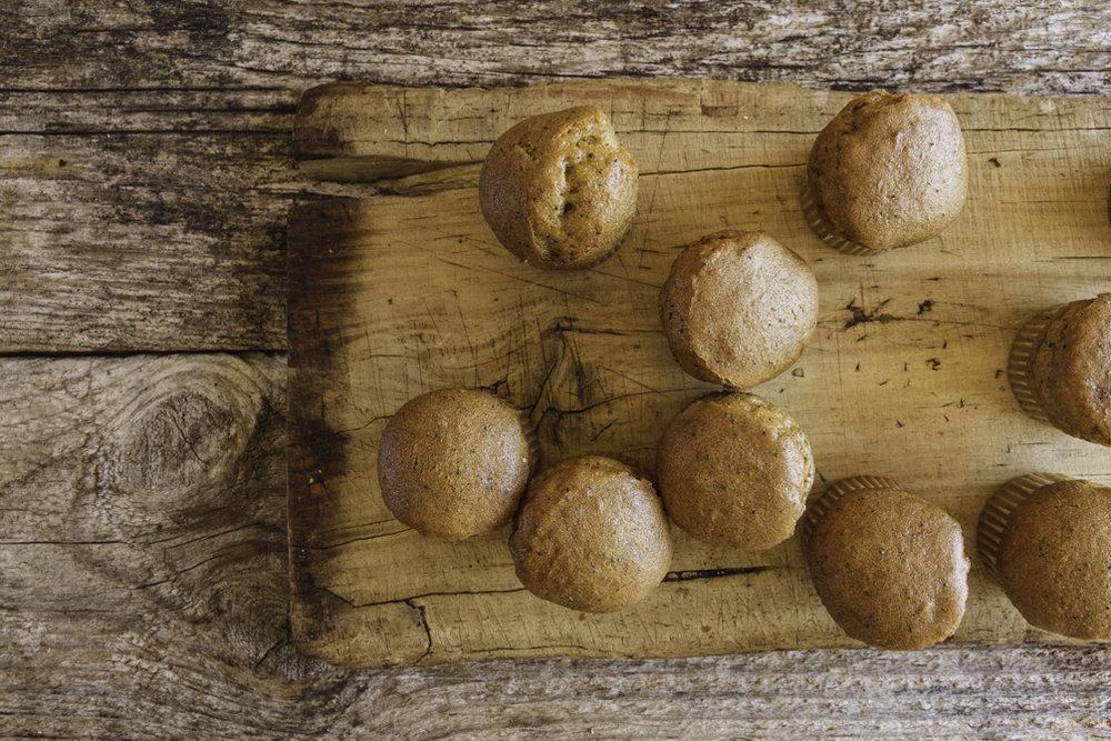 lemon-poppy-mini-muffin.jpg