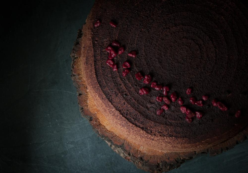 gluten-free-chocolate-raspberry-cake.jpg