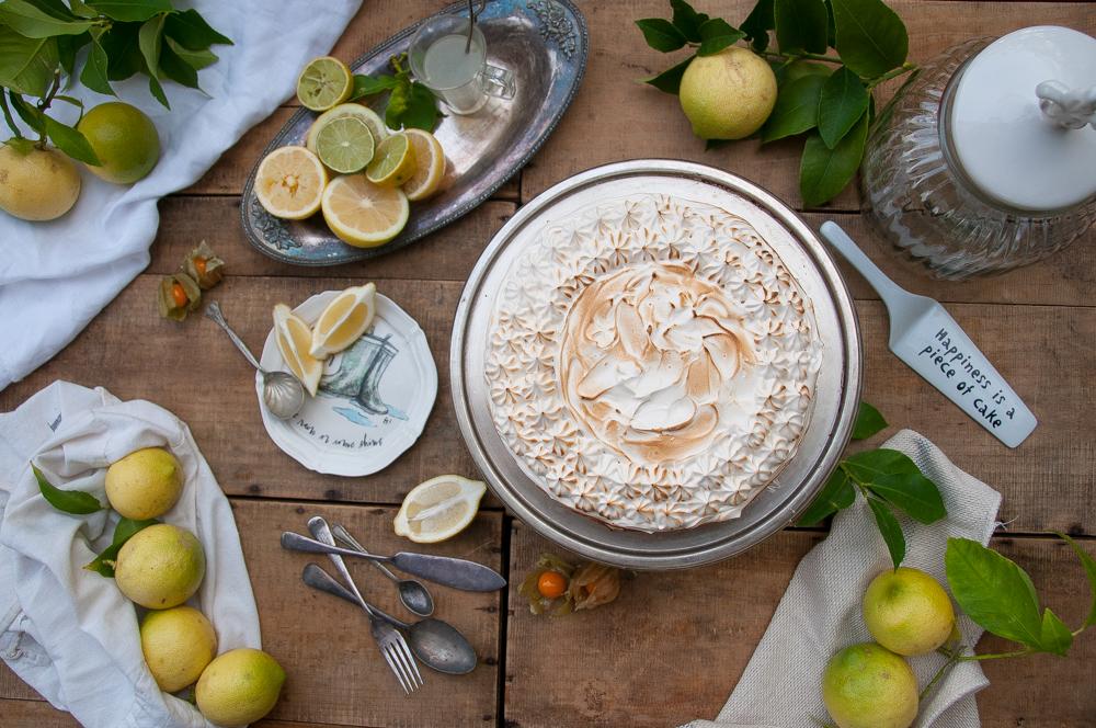 gluten-free-lemon-meringue-cake