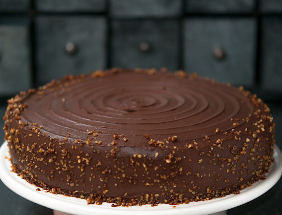 gluten-free-custard-chocolate-cake.jpg