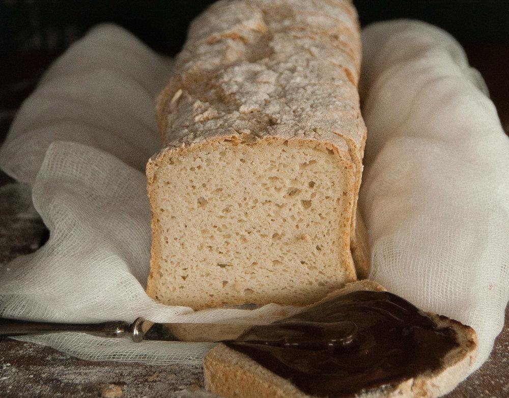 gluten-free-loaf.jpg