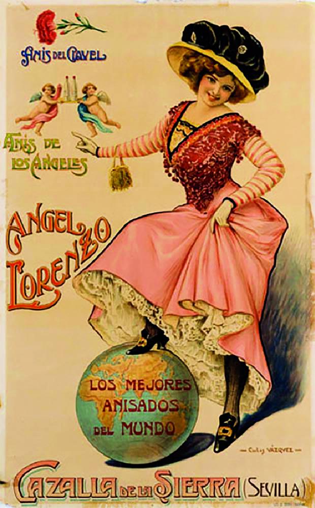 cartel_los_mejores_anisados _delmundo.jpg