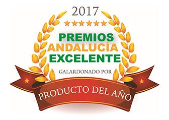 ACREDITATIVO PREMIO PRODUCTO AÑO 2017 AND EXCELENTE.jpg