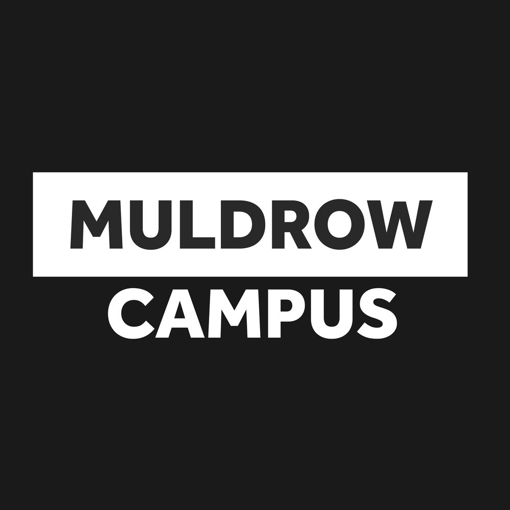 MULDROW.jpg