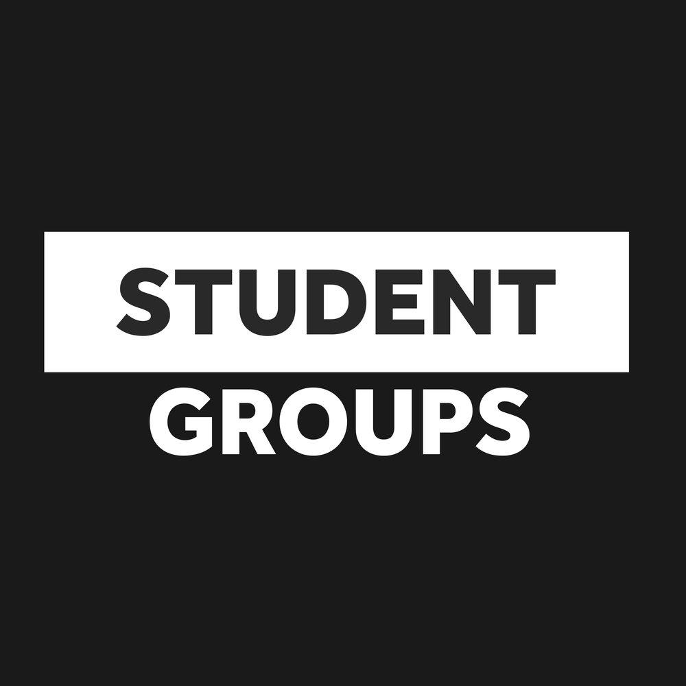 STUDENT GROUPS.jpg