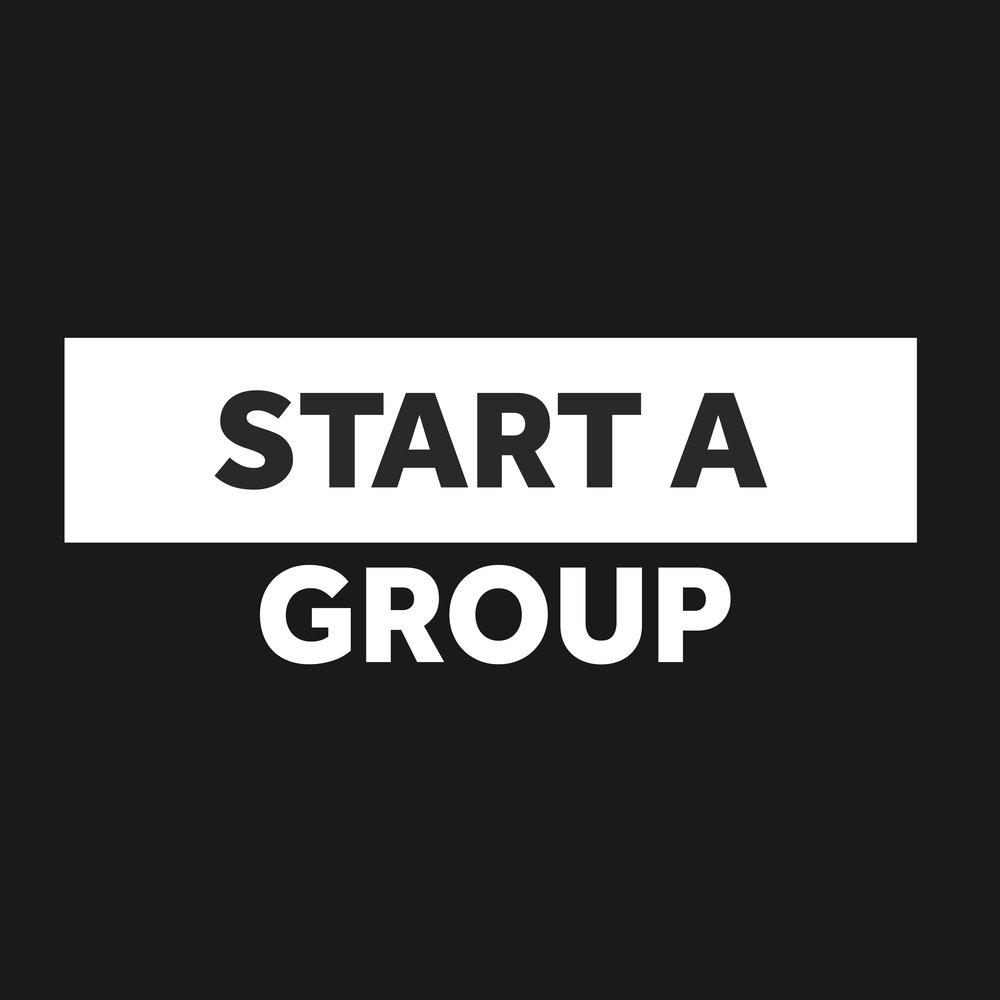 START A GROUP.jpg