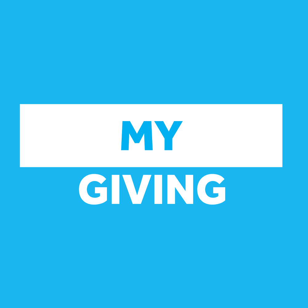 MY GIVING.png