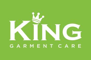 king-garment.jpg