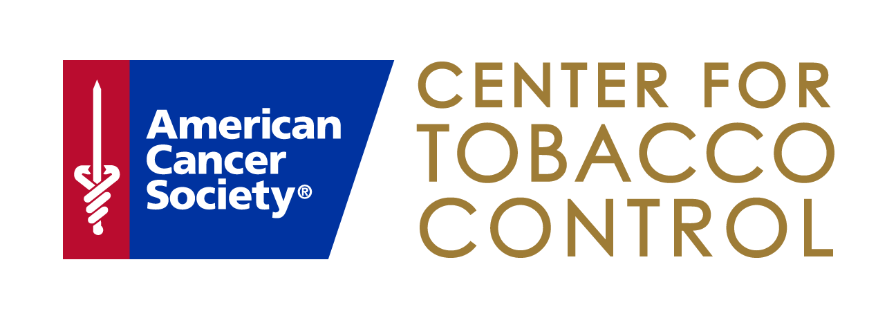 Tobacco-Free Generation Campus Initiative