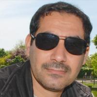 s200_bassem.khalaf.jpg