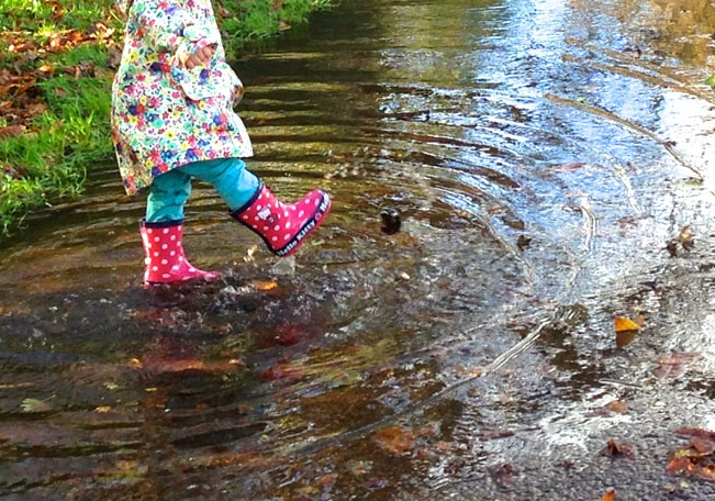 puddle-2.jpg