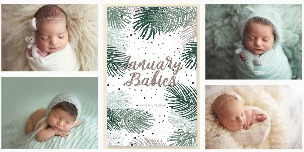 nou nascuti bucuresti