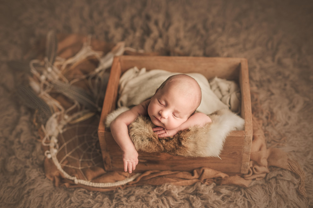 fotograf nou nascuti bucuresti (8).jpg