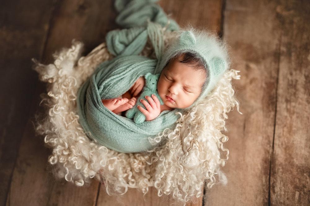 nou-nascuti-bucuresti