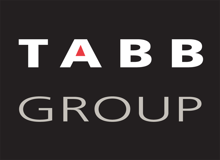 logo-tabb-group.png
