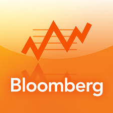 Bloomberg logo.jpeg