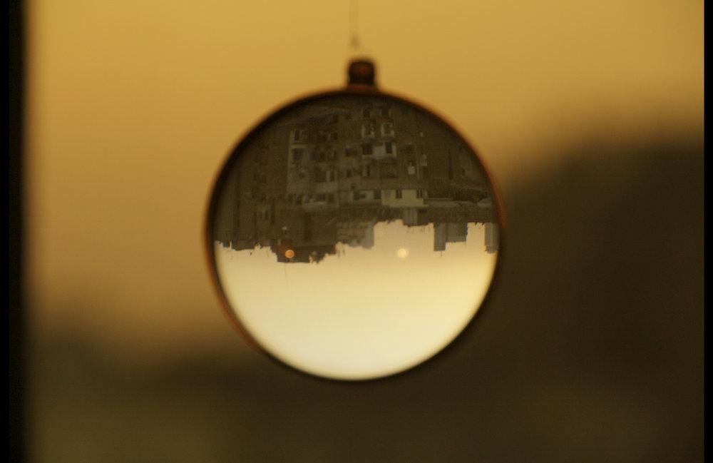 LDC_Lens.jpg