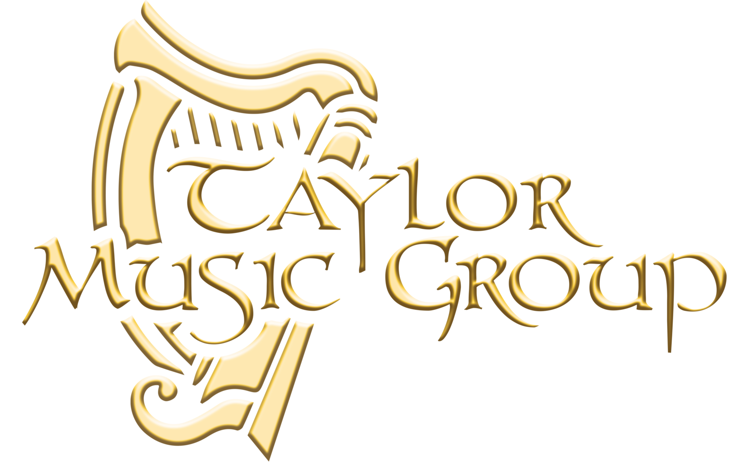 Taylor Music Group