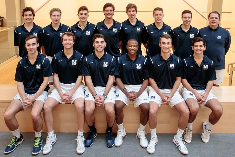 Men's Programs - 82 men's college programs40 varsity programs900 players in 201725 countries represented