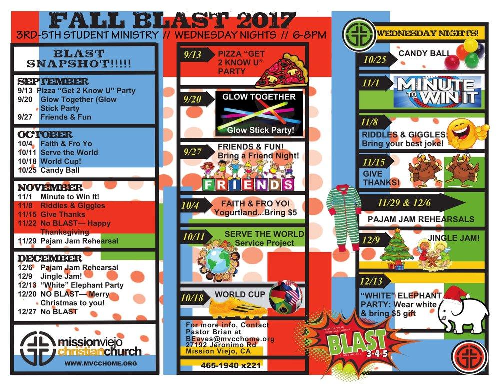 FALL BLAST CALENDAR 2017-1 2.jpg