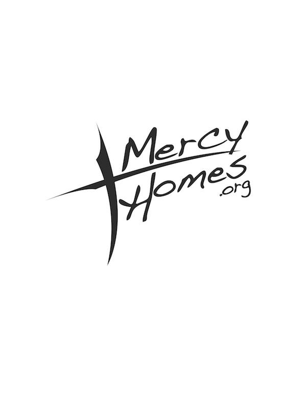 Mercy Homes Ministry Logo-1.jpg