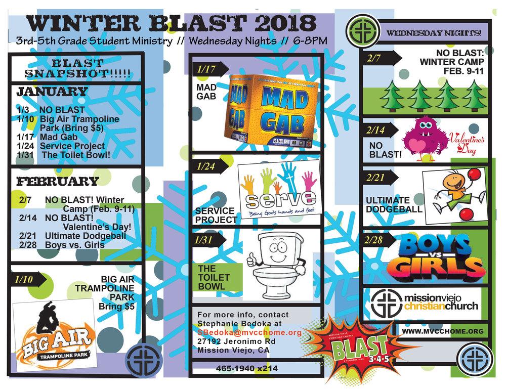 WINTER 2018 BLAST CALENDAR.jpg